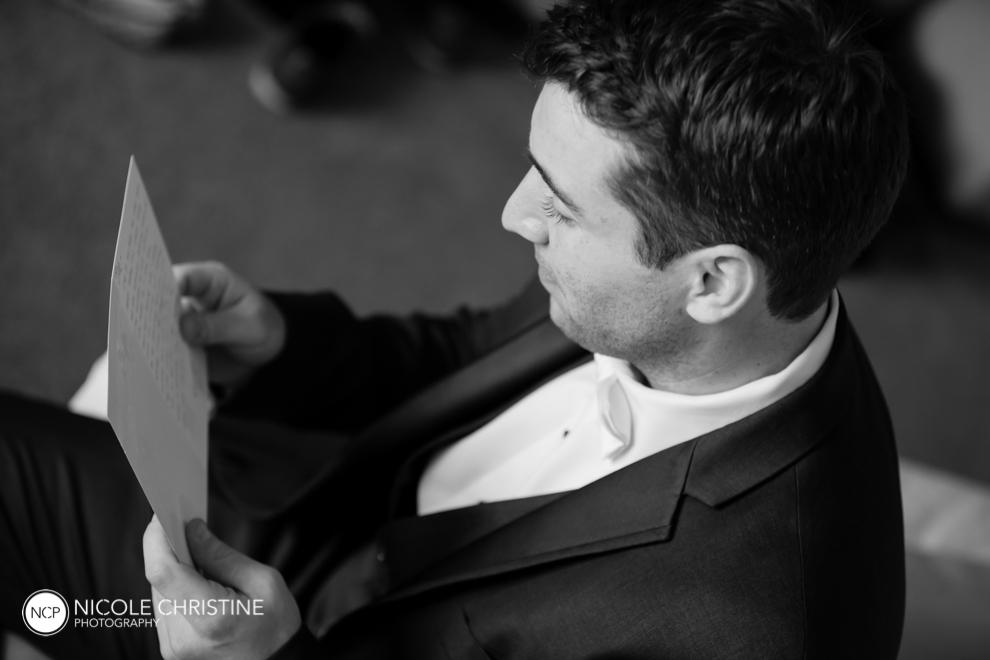 Best Schaumburg Wedding Photographer_-20