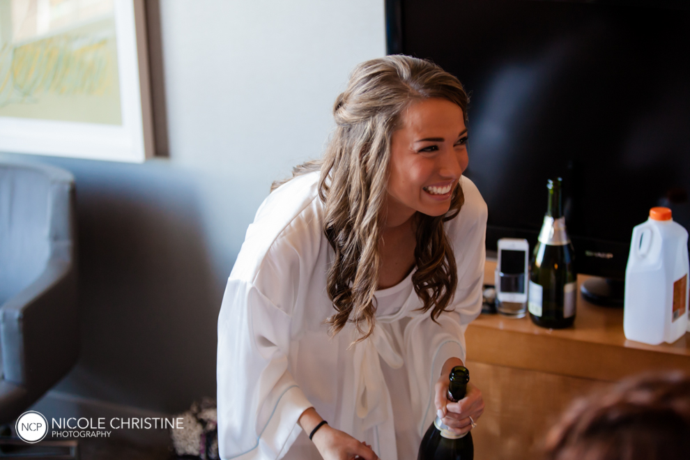 Best Schaumburg Wedding Photographer_-22