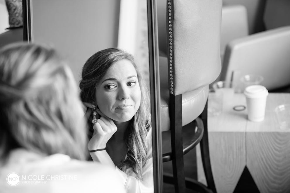 Best Schaumburg Wedding Photographer_-23