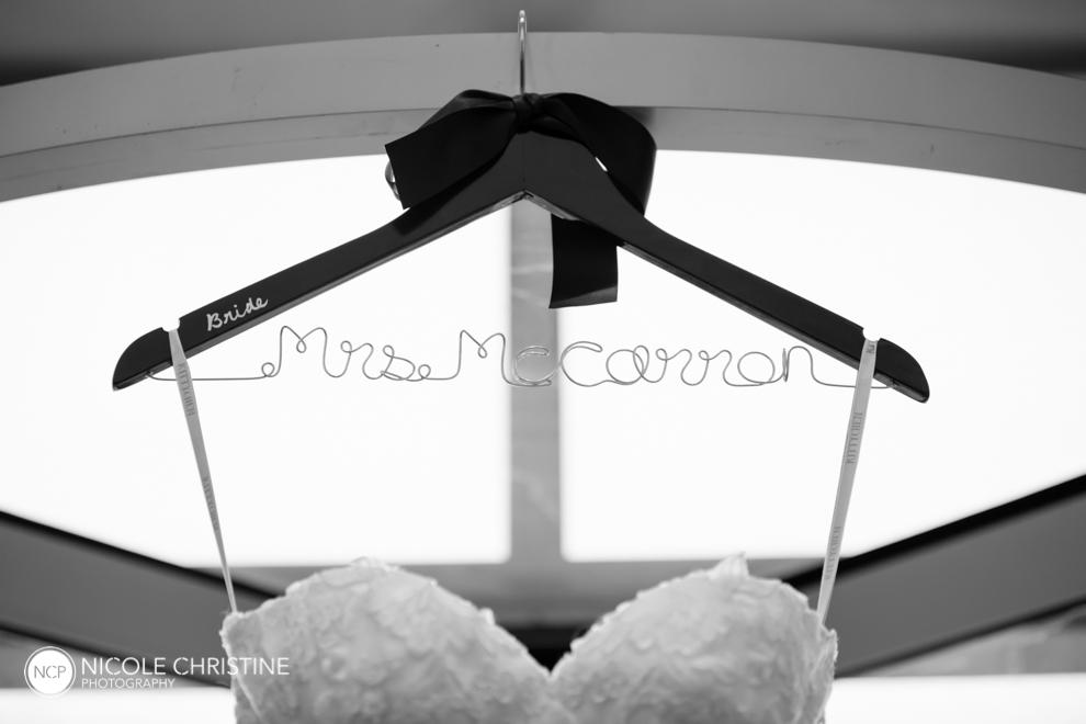 Best Schaumburg Wedding Photographer_-3