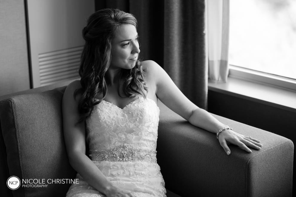 Best Schaumburg Wedding Photographer_-34