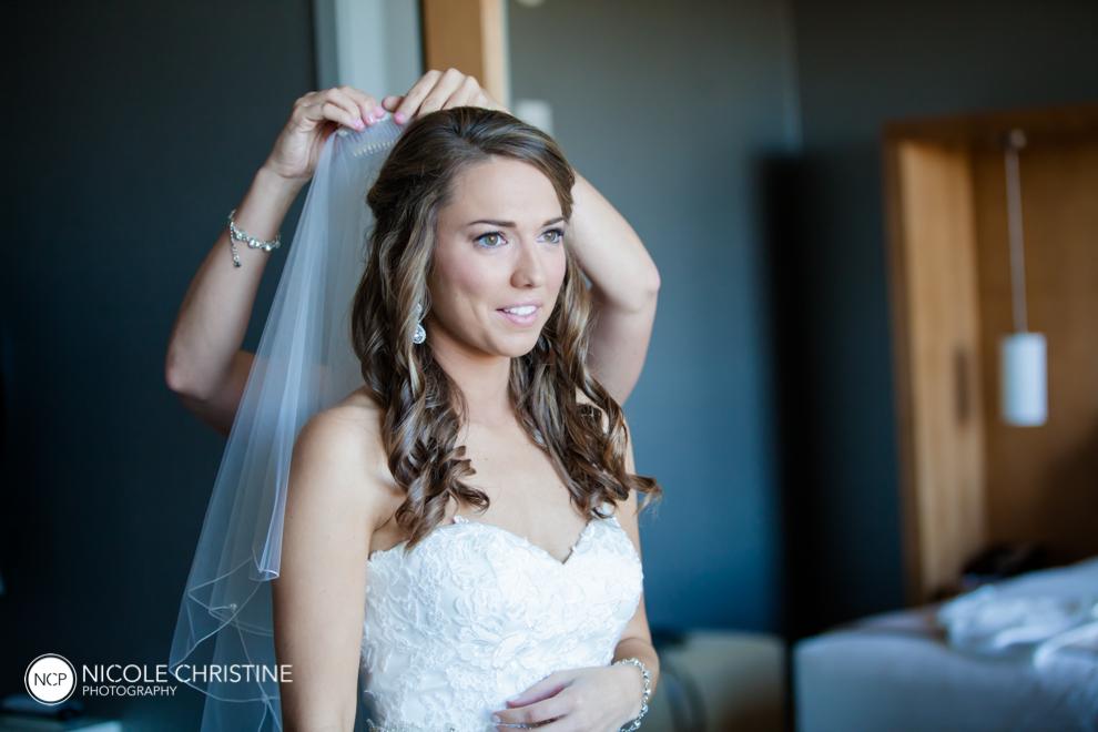 Best Schaumburg Wedding Photographer_-37