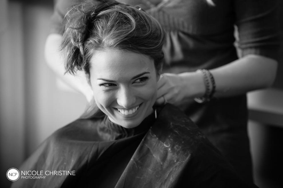 Best Schaumburg Wedding Photographer_-4