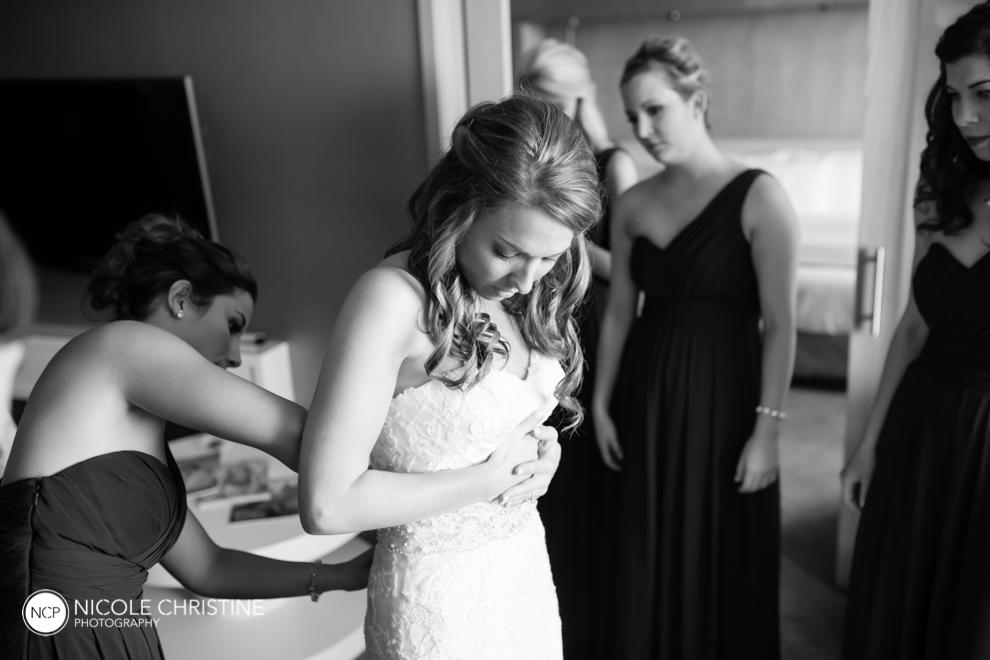 Best Schaumburg Wedding Photographer_-40