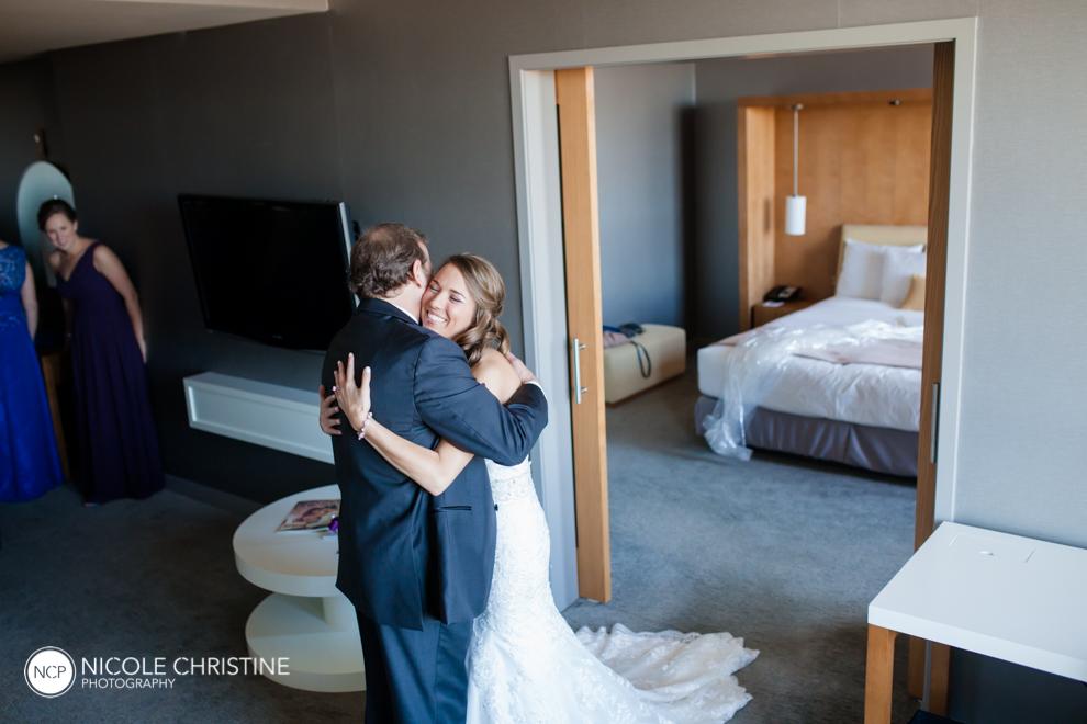 Best Schaumburg Wedding Photographer_-43