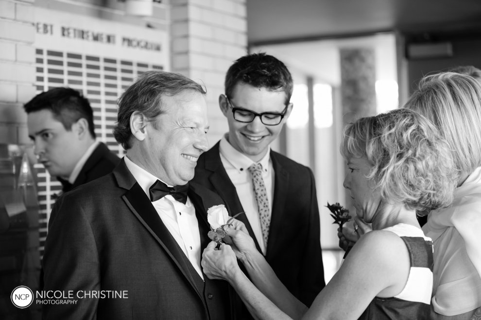 Best Schaumburg Wedding Photographer_-44