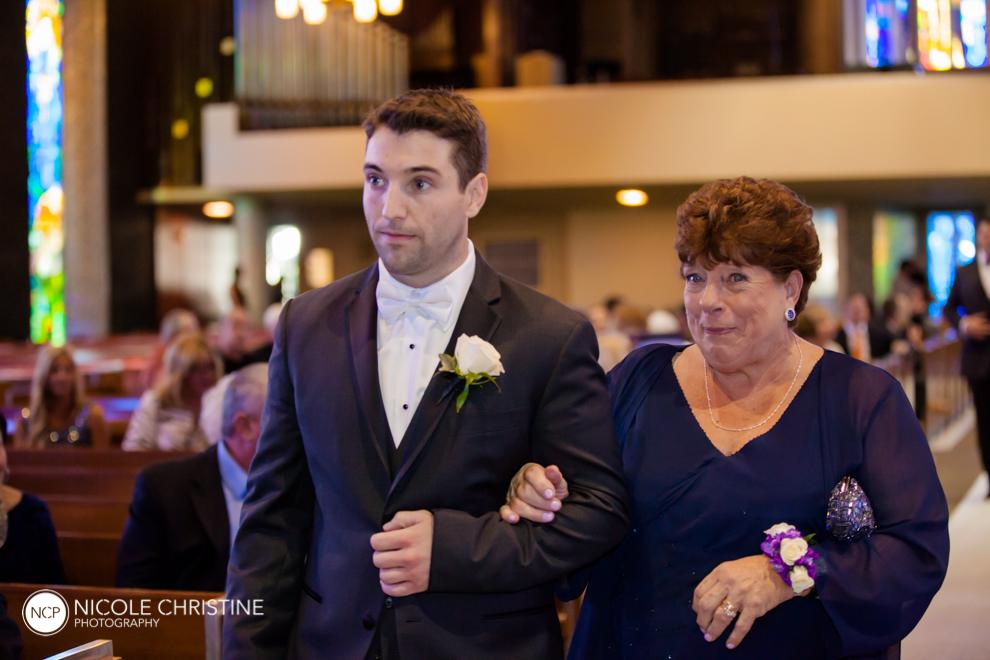Best Schaumburg Wedding Photographer_-45
