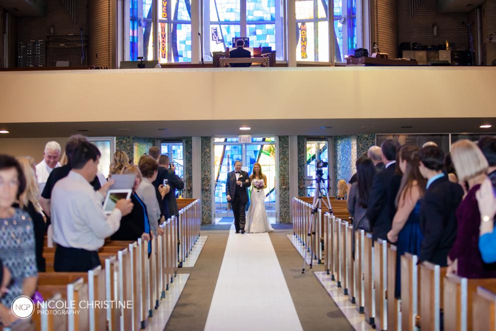 Best Schaumburg Wedding Photographer_-46