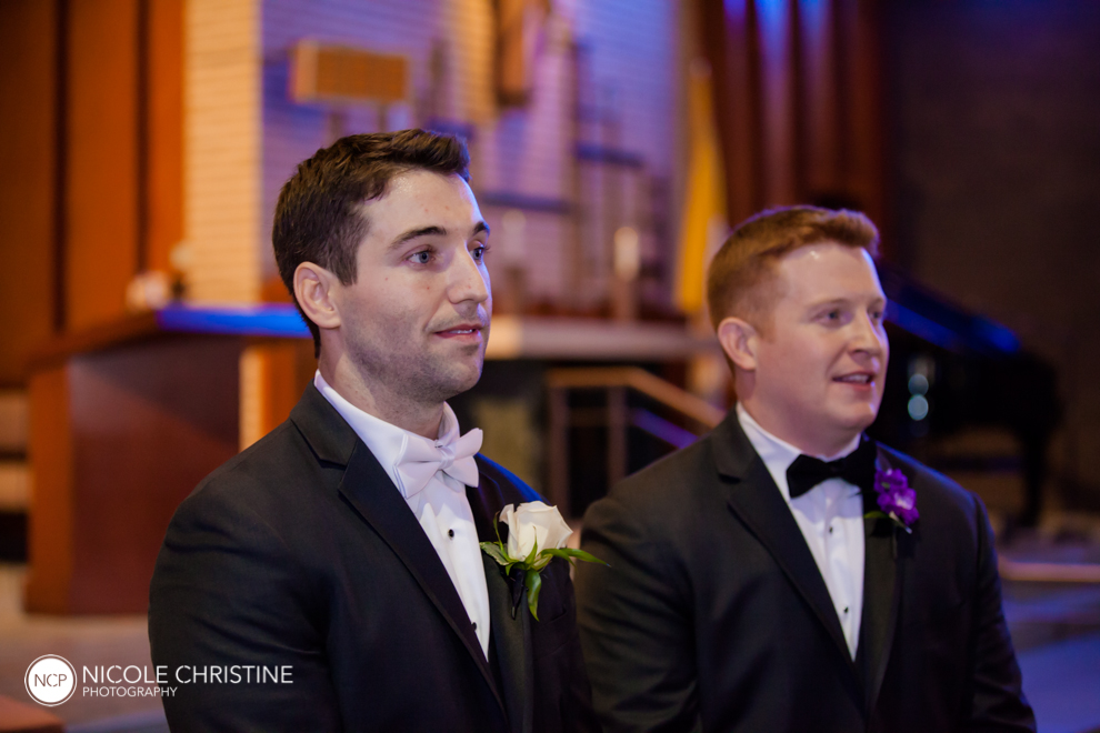 Best Schaumburg Wedding Photographer_-47