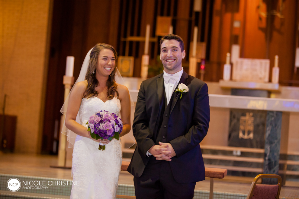 Best Schaumburg Wedding Photographer_-50