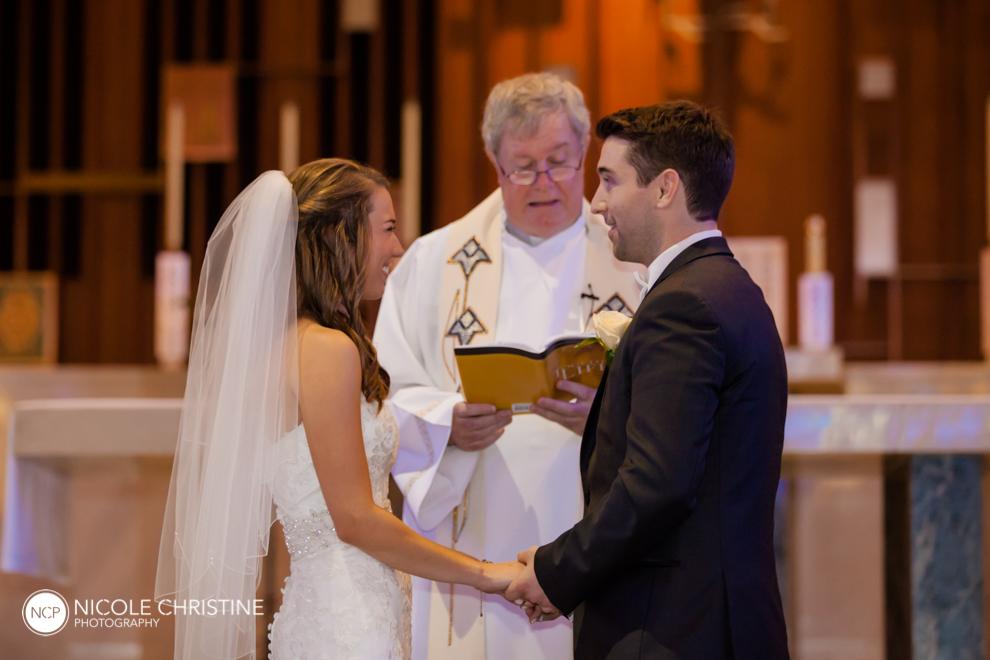 Best Schaumburg Wedding Photographer_-51