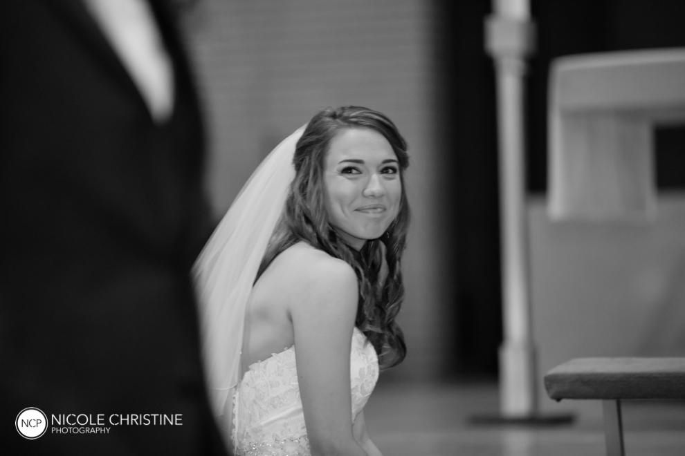Best Schaumburg Wedding Photographer_-53