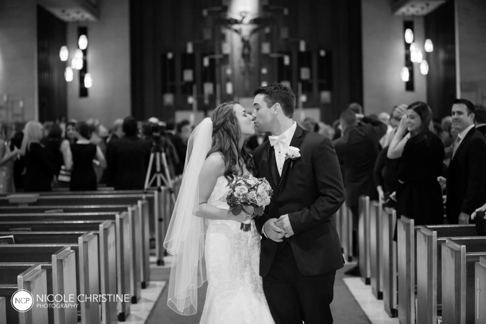 Best Schaumburg Wedding Photographer_-54