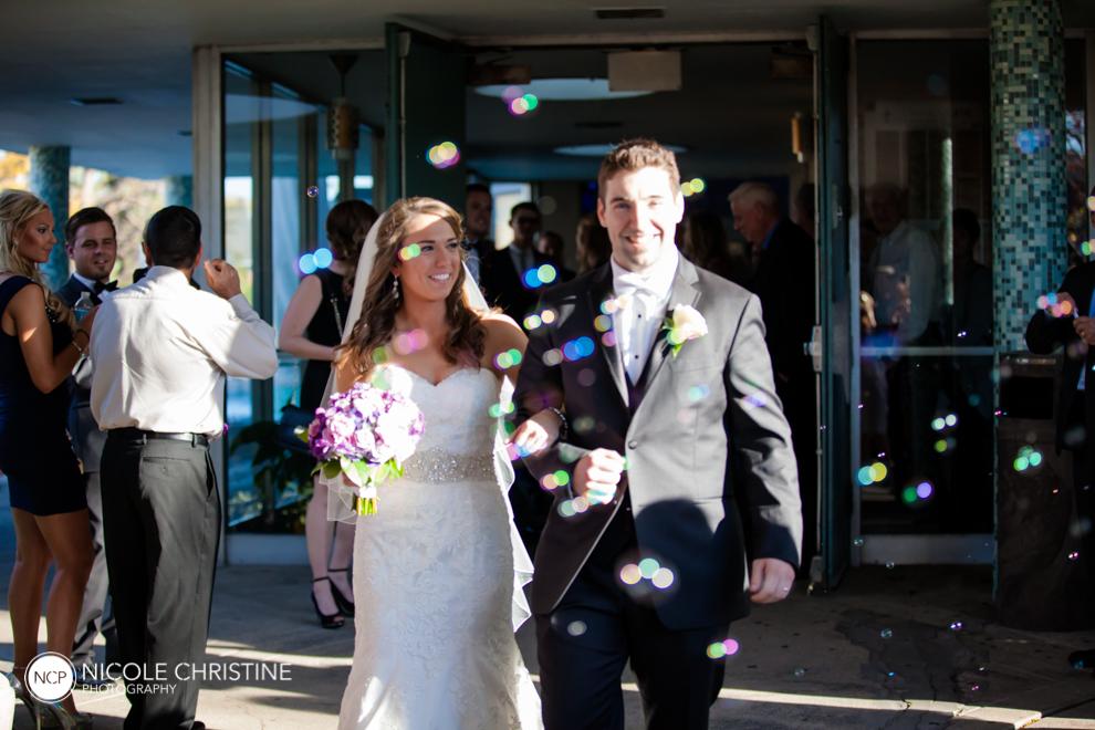 Best Schaumburg Wedding Photographer_-56