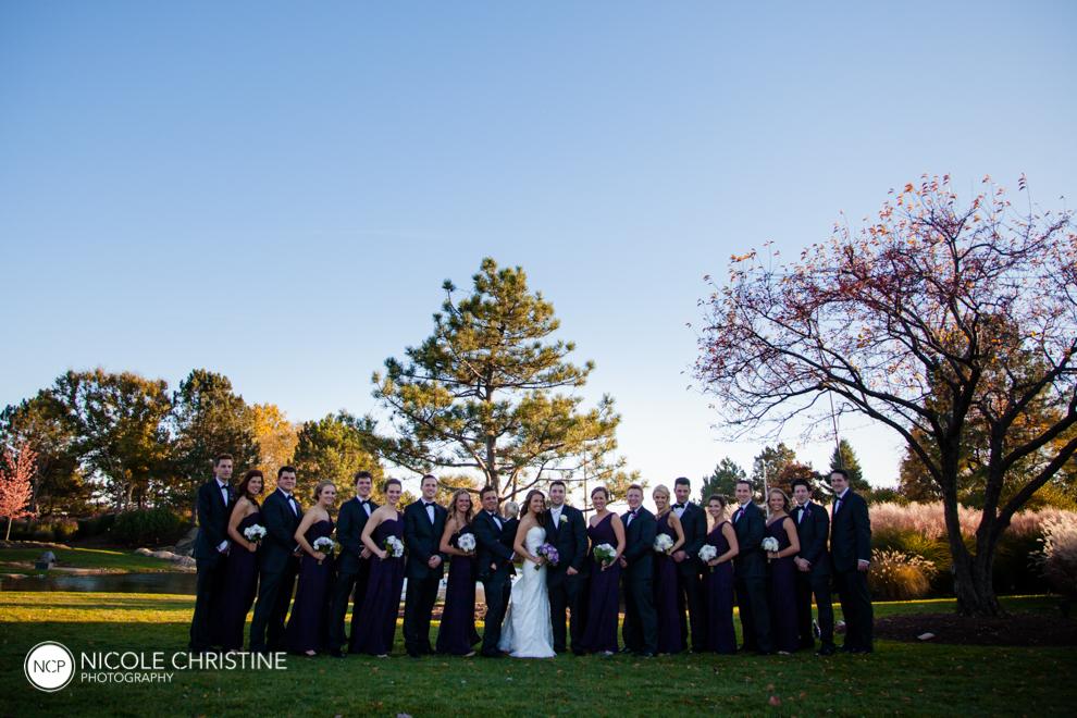 Best Schaumburg Wedding Photographer_-58