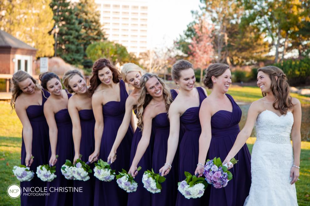 Best Schaumburg Wedding Photographer_-59