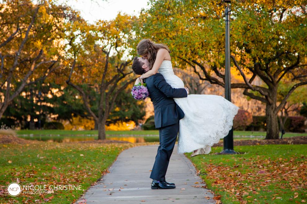 Best Schaumburg Wedding Photographer_-62