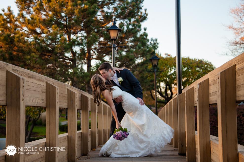 Best Schaumburg Wedding Photographer_-65