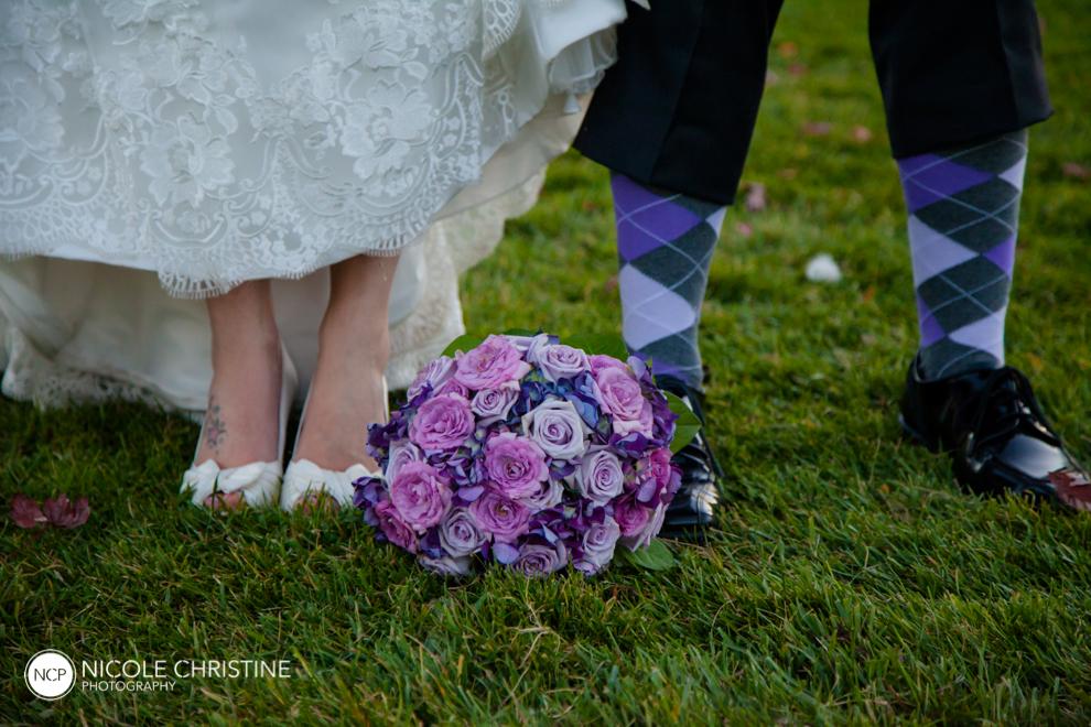 Best Schaumburg Wedding Photographer_-66