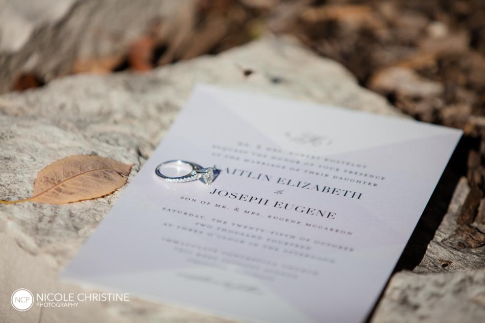 Best Schaumburg Wedding Photographer_-7