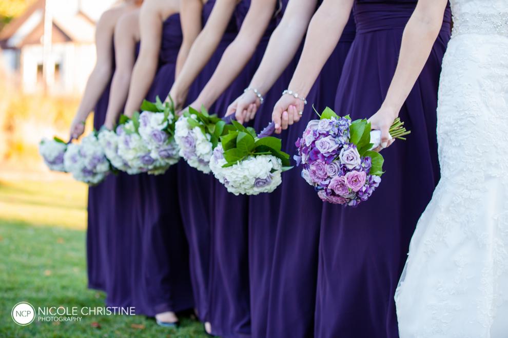 Best Schaumburg Wedding Photographer_-71