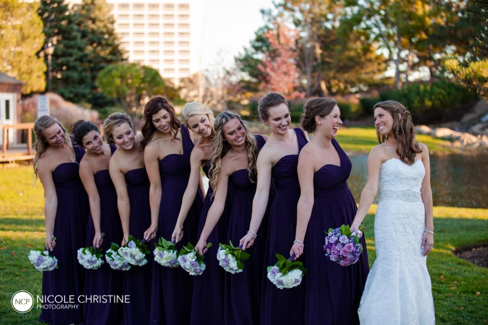 Best Schaumburg Wedding Photographer_-72