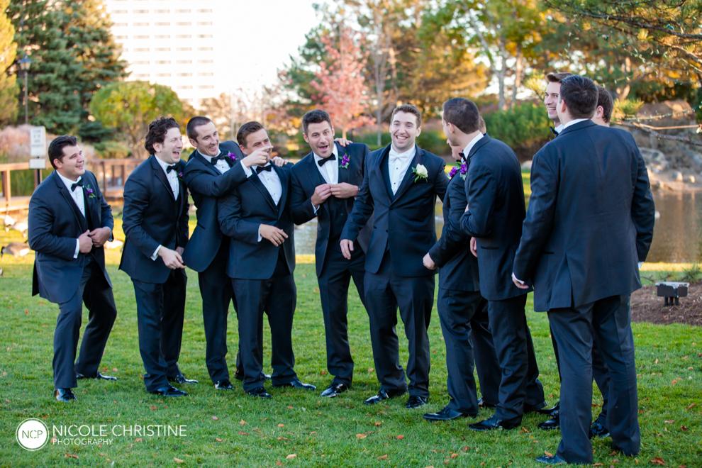Best Schaumburg Wedding Photographer_-73