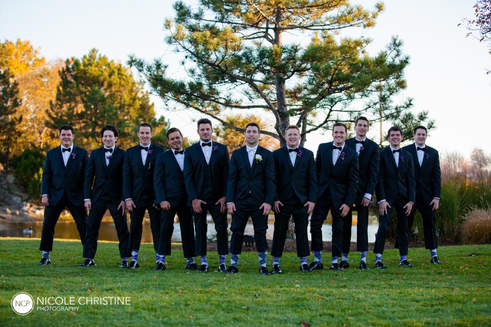Best Schaumburg Wedding Photographer_-75
