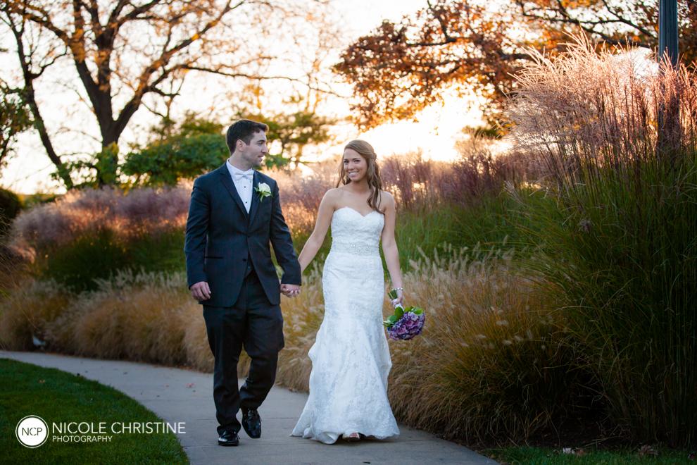 Best Schaumburg Wedding Photographer_-79
