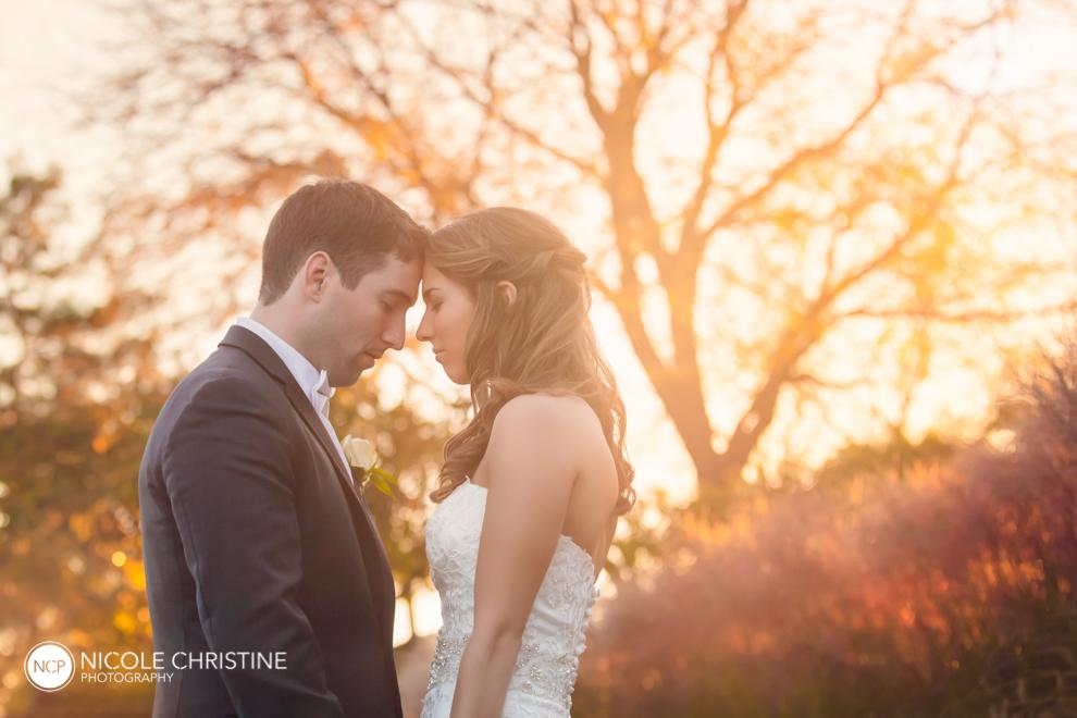 Best Schaumburg Wedding Photographer_-80