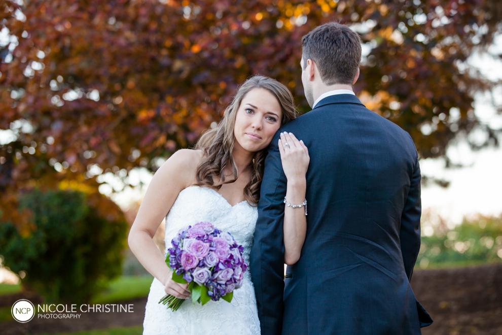 Best Schaumburg Wedding Photographer_-81