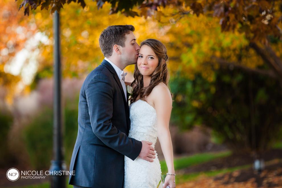 Best Schaumburg Wedding Photographer_-83