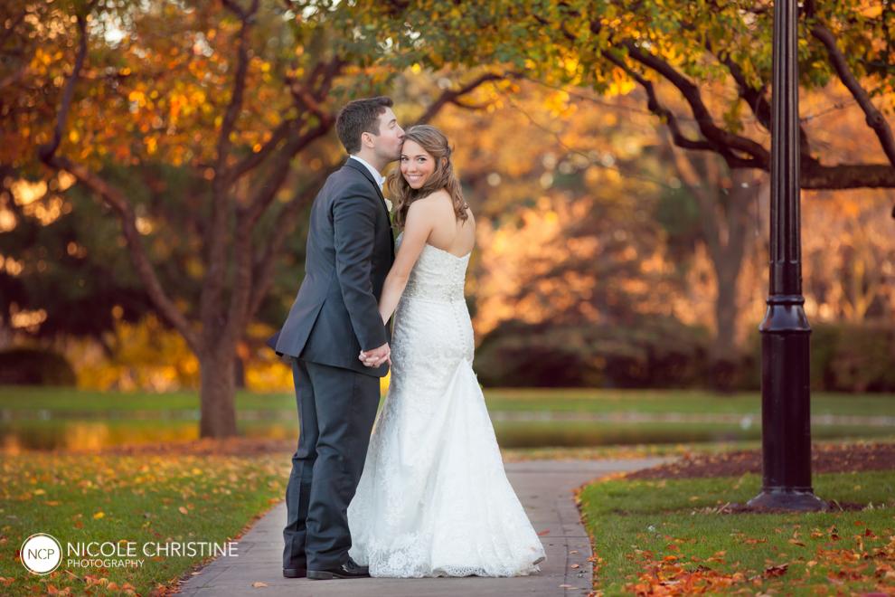 Best Schaumburg Wedding Photographer_-85