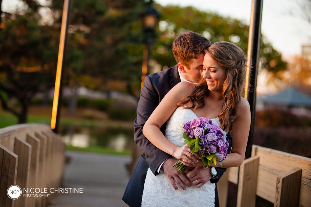 Best Schaumburg Wedding Photographer_-90