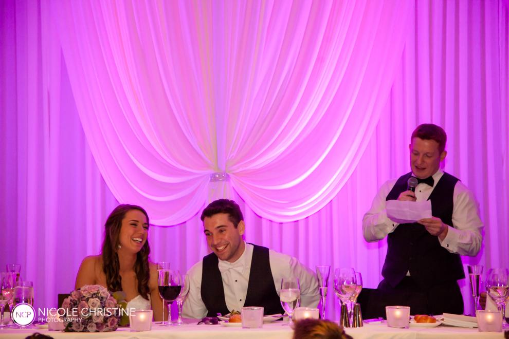 Best Schaumburg Wedding Photographer_-93