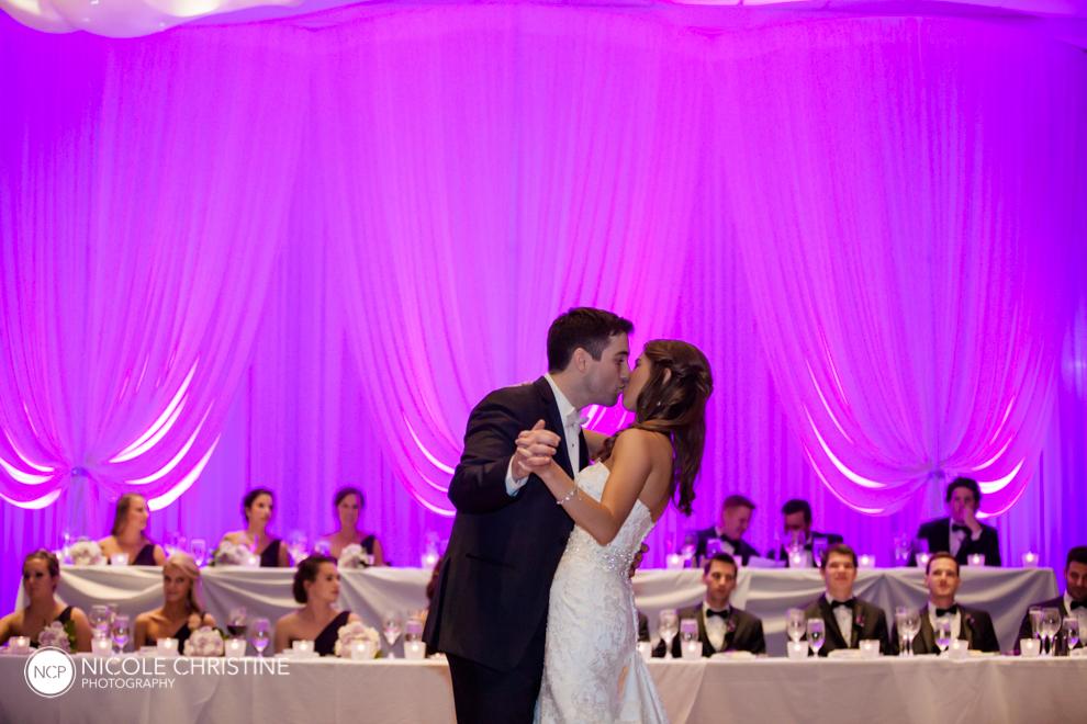 Best Schaumburg Wedding Photographer_-98