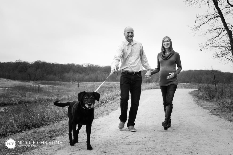 Kurz Best Maternity Photographer