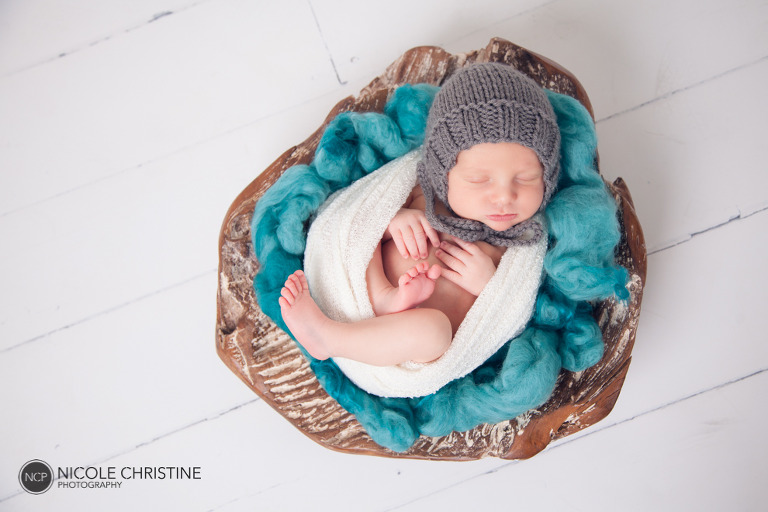Banjamin Best Schamuburg Newborn Photographer-3
