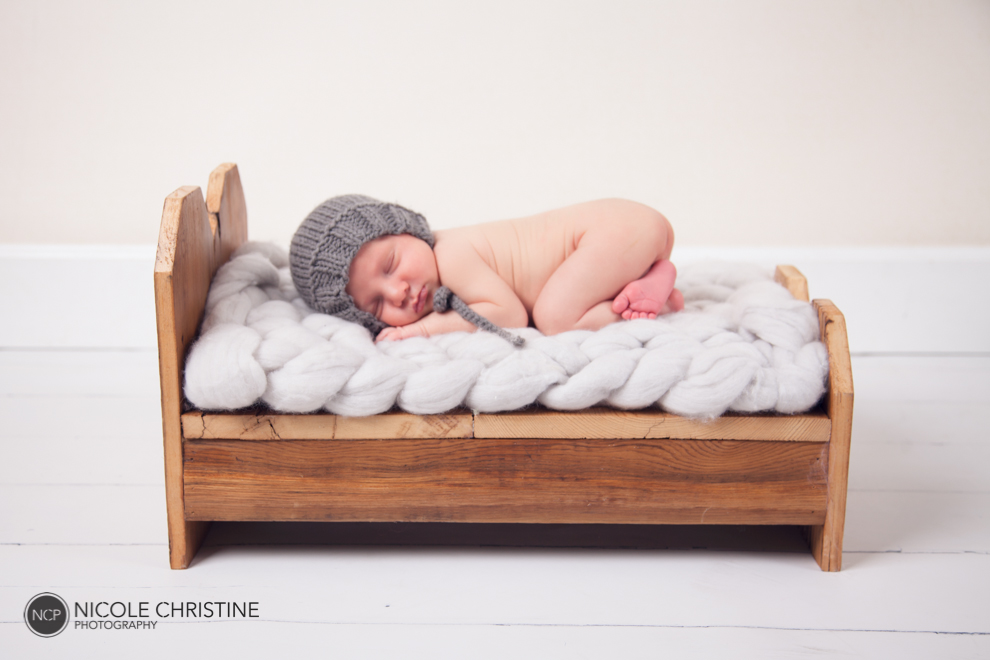 Banjamin Best Schamuburg Newborn Photographer-4