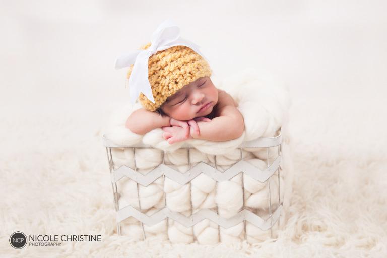 Sayani Best Chicago Newborn Photographer-5