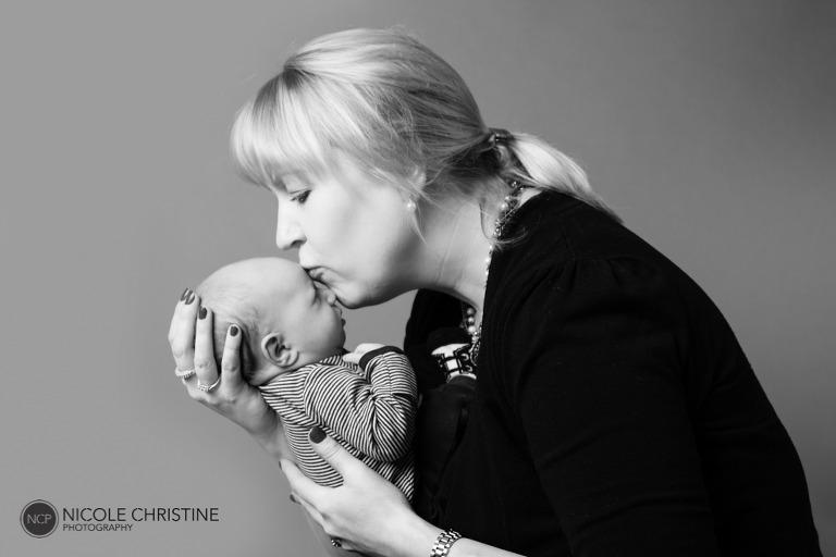 Sterling Best Chicago Newborn Photographer-2