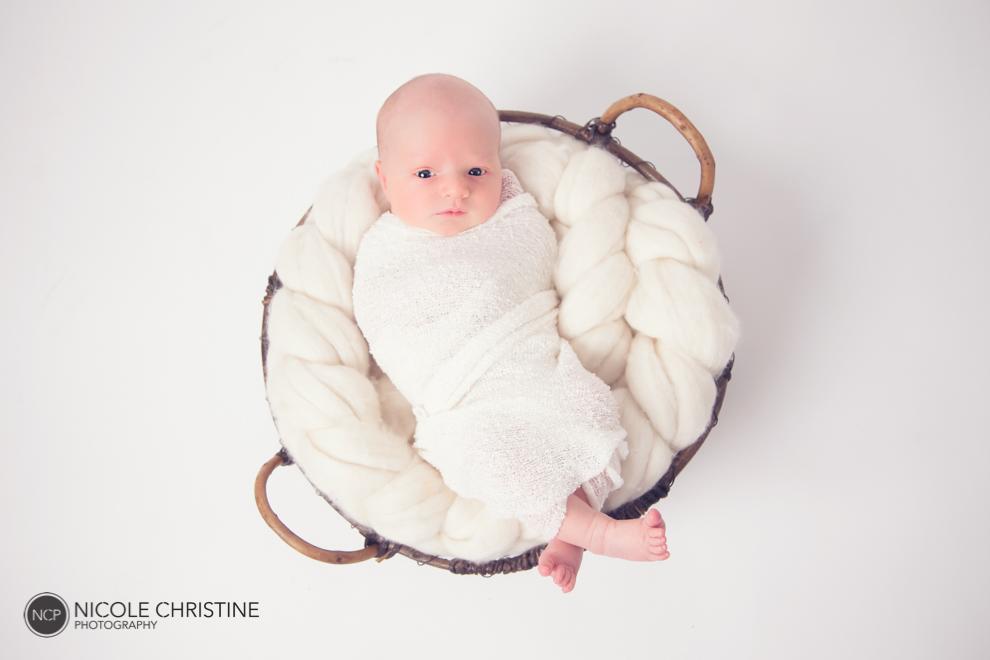 Sterling Best Chicago Newborn Photographer-4