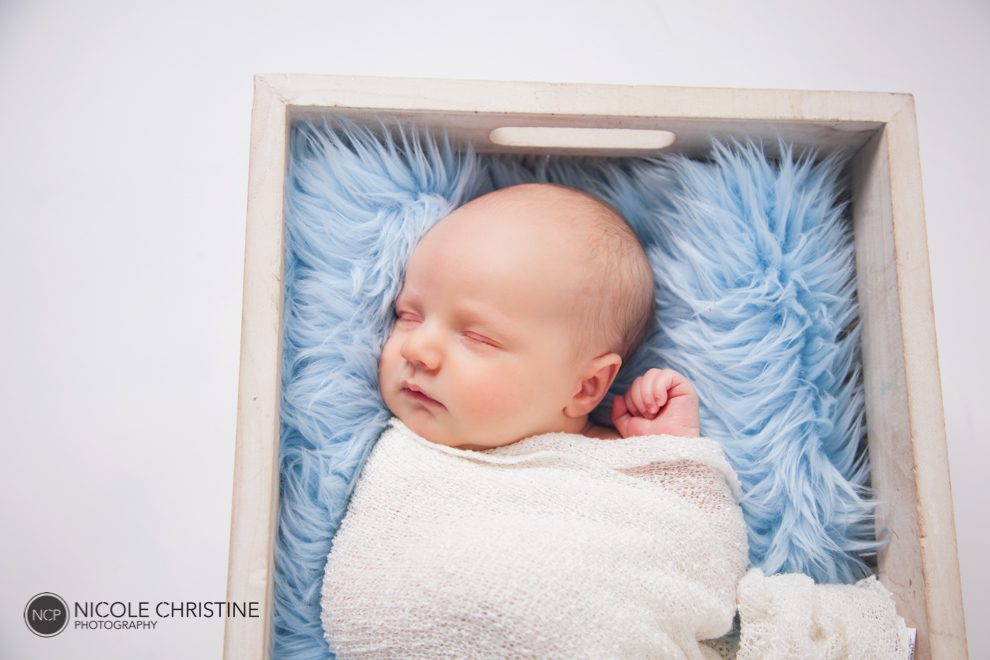 Sterling Best Chicago Newborn Photographer-6