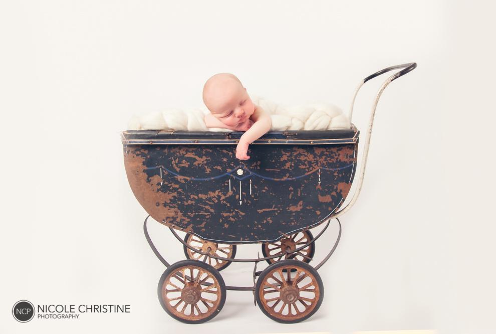 Sterling Best Chicago Newborn Photographer-8