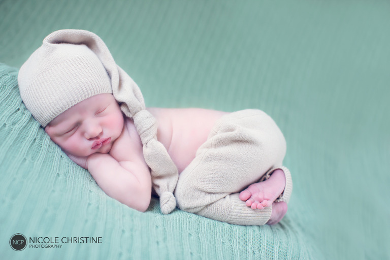 Lucas Best Chicago Newborn Photographer-14