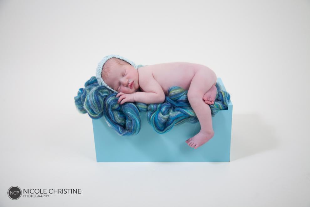 Lucas Best Chicago Newborn Photographer-20