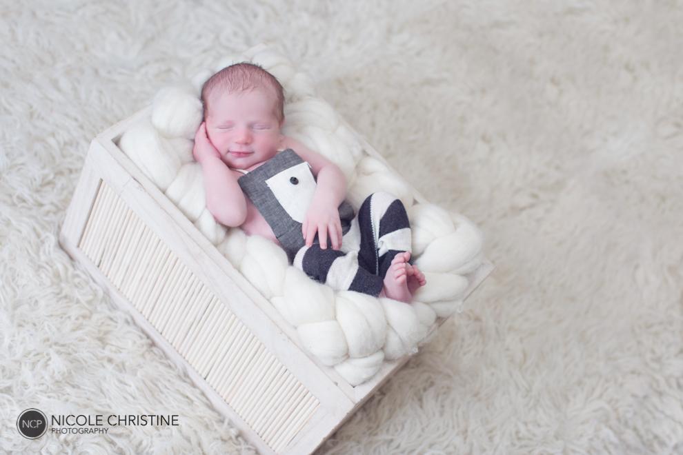 Lucas Best Chicago Newborn Photographer-6