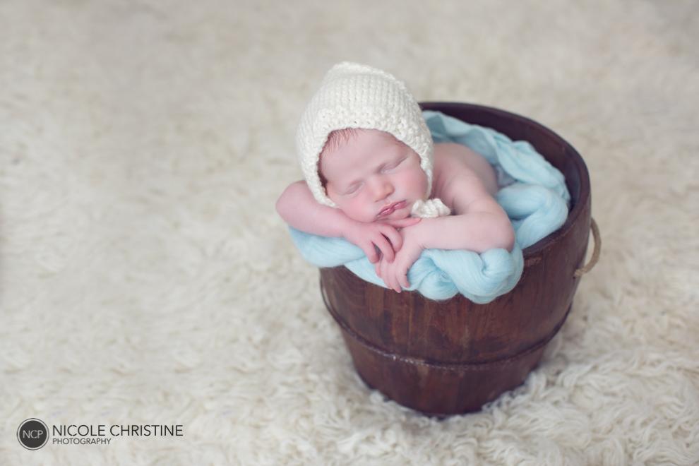 Lucas Best Chicago Newborn Photographer-8