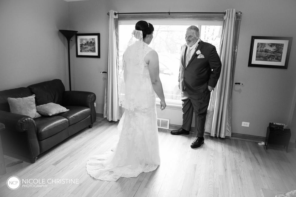 Best Chicago Wedding Photographer-10