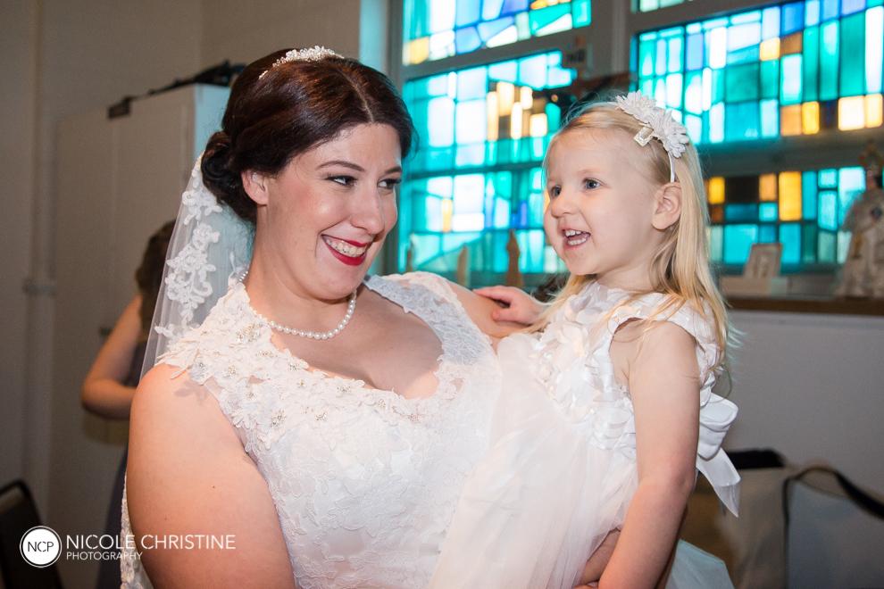 Best Chicago Wedding Photographer-11